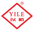 Máy Dệt Dây Đai Yi Le